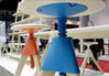Sofia Design Week 2012: A Preview - Core77 | timms brand design | Scoop.it