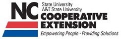 NCDA&CS and Cooperative Extension offer cantaloupe program. | North Carolina Agriculture | Scoop.it