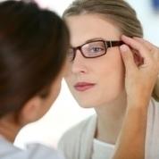 Comment l'ophtalmologue calcule-t-il la correction de mes lunettes ? | La santé des yeux | Scoop.it
