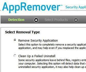 Désinstaller les antivirus récalcitrants avec AppRemover | ICT Security Tools | Scoop.it