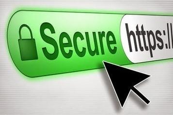 Project Zero : Le projet de Google pour protéger tout l'internet contre les attaques - #Arobasenet | Digital Martketing 101 | Scoop.it