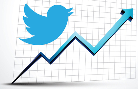 Twitter Analytics: 3 Ottimi Strumenti Gratis | Twitter addicted | Scoop.it