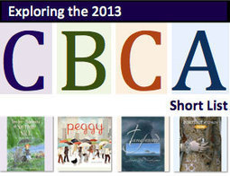 PETAA - Primary English Teaching Association Australia | Primary English | Scoop.it