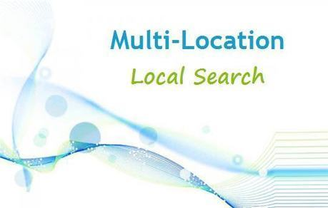 ◈ Multi-Location Local Search - Mega List of Tips & Resources - New Forum | Google+ Local & Local SEO News | Scoop.it