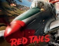 DELTA SIGMA's RED TAILS Private VIP Red Carpet Premier w Tuskegee Airmen @kimirhochelle | Today's Transmedia World | Scoop.it