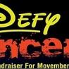 Defy Cancer II