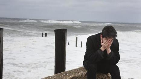 El pesimismo afecta la salud del corazón | I didn't know it was impossible.. and I did it :-) - No sabia que era imposible.. y lo hice :-) | Scoop.it
