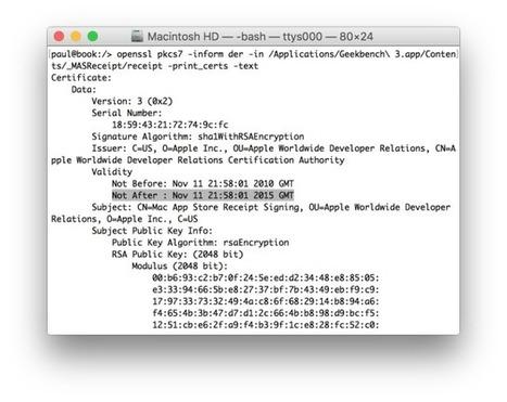 Fix TinyUmbrella app is Damaged Error | TinyUmb