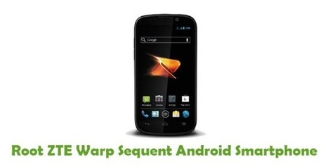 Download Magnus Stock ROM Firmware | New techno