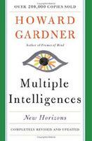 Howard Gardner: 'Multiple intelligences' are not 'learning styles' | E-Learning Methodology | Scoop.it
