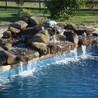 American Fiberglass swimming Pools