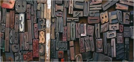 Reflexiones sobre Aprendizaje: Yo, curator | Educadores innovadores y aulas con memoria | Scoop.it