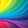 Rainbow of LGBTQ & You