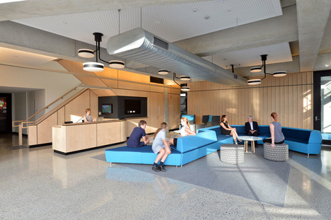 Home | Spaces for Innovation | Scoop.it