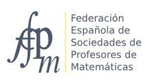 Web del Día Escolar de las Matemáticas | MATEmatikaSI | Scoop.it
