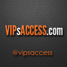 Luxury Hotels -VIP Tickets -Sporting Event Packages -Private Jets & -Yachts charters