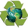 FLX_Ecologie