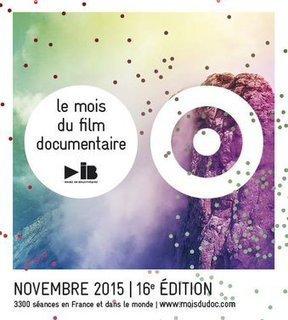 Tweet from @Thau_agglo | Cinémédiathèques | Scoop.it