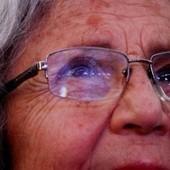 ¿Cómo comunicarse con los abuelitos que padecen de Alzheimer?   Psicosinapsis - Neuropsychology   Scoop.it