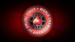 WCOOP : The End et bilan…   Poker Blog   Scoop.it