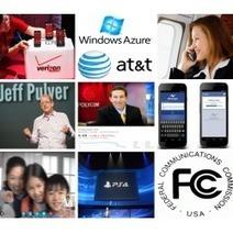 The Biggest VoIP Stories of 2013 | Nerd Vittles Daily Dump | Scoop.it