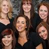 Beauty salons Wrexham