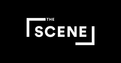 The Warez Scene Hierarchy - Explained   xWarez