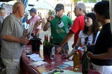 Vins : le madiran plaît aux Anglais | Epicure : Vins, gastronomie et belles choses | Scoop.it