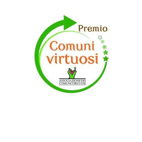 Riparte il Premio dei Comuni Virtuosi | Equo solidale e sociale | Scoop.it