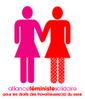 Australia - Sex Workers' Rights are Human Rights! - Alliance f&eacute;ministe solidaire<br/>pour les droits des travailleuses(rs) du sexe | #Prostitution : putes en lutte : paroles de celles qui ne veulent pas &ecirc;tre abolies | Scoop.it