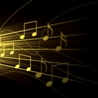 Year 9 and 10 Music Class links