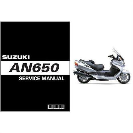 free download suzuki lt50 service manual 87 rh scoop it 1984 suzuki lt 50 service manual suzuki lt50 service manual