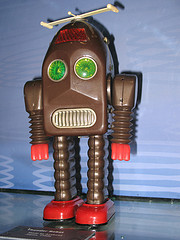 Pros and Cons of Social Media Automation   Digital-News on Scoop.it today   Scoop.it