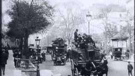 World War 1 - The Great War | European History 1914-1955 | Scoop.it