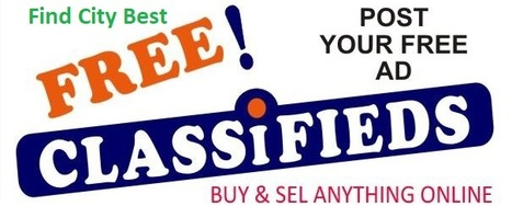 Tamil Nadu Local Classifieds Website For Ads Po