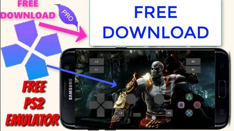 free pro apk download