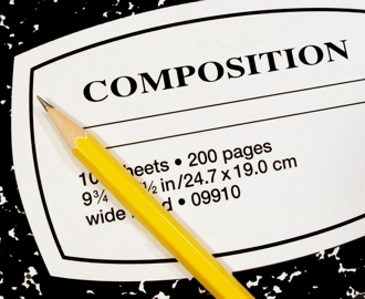 The Best Writing Teachers Are Writers Themselves | Websites to Share with Students in English Language Arts Classrooms | Scoop.it