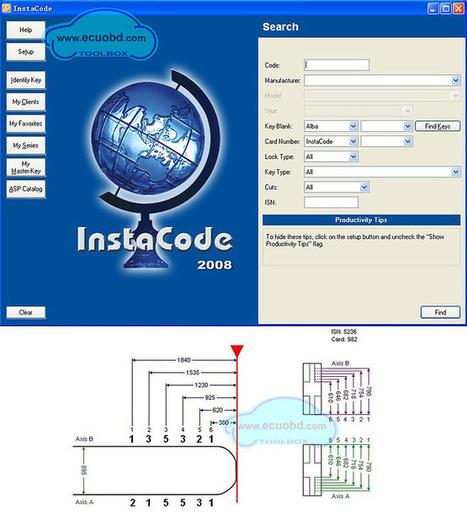 Stk795-811a Ebook Download
