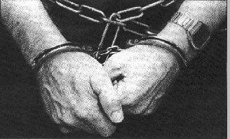 """Prisons for Profit"" | CP ALEC Intervention | Scoop.it"