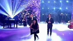 Buzz: Une Candidate jette des oeufs sur le jury de Britain's Got Talent !!(video) | cotentin webradio Buzz,peoples,news ! | Scoop.it