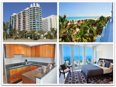 Clearwater Florida Real Estate - Clearwater Beach Homes & Condos For Sale | clearwater | Scoop.it