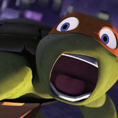 We will be spared the nightmare of Michael Bay's TMNT until at least June 2014 | Animation News | Scoop.it