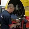 car service rockingham