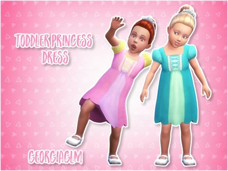 Bambins In Les Sims Page 2 Scoop It