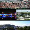 A Guide To Lyon