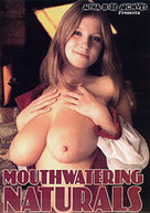 Mouthwatering Naturals | Sex History | Scoop.it