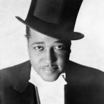 Thursday Jazz Session: Duke Ellington ... - Sound Check Music Blog | Eclectic Music Blogs | Scoop.it