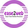 ease2web
