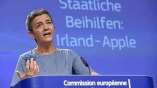 L'UE sanctionne le Crédit Agricole, HSBC et JPMorgan pour manipulation de taux | Bankster | Scoop.it