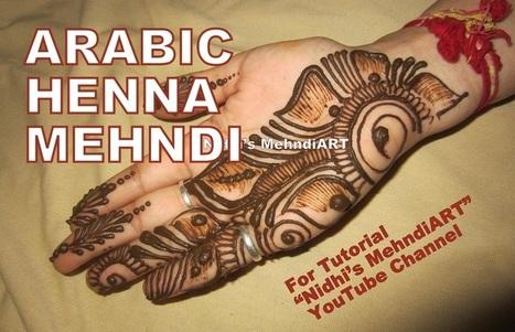 Apammepthern Apammepthern Issues 18 Henna 3 Full Movie